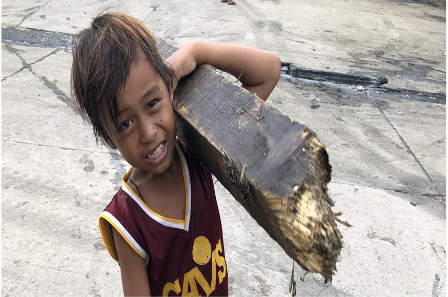 philippines-222